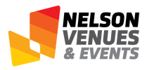 Nelson Venues Events