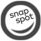 https://snapspot.co.nz/wp-content/uploads/2021/09/Copy-of-snap.png